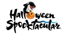 https://seaworldparks.com/en/seaworld-orlando/events/seaworlds-halloween-spooktacular