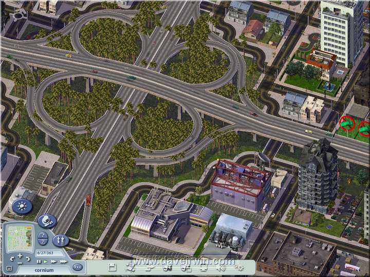 how to download simcity 4 for free