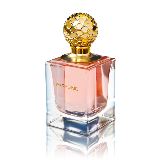 Your Favorite Perfume Cologne: Beauty: Best Oriflame Perfumes Of All Times