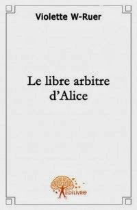 Le libre arbitre d'Alice