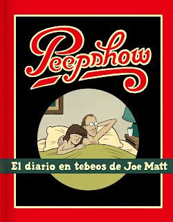 http://www.nuevavalquirias.com/comprar-peepshow-el-diario-en-tebeos-de-joe-matt.html