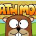 """Play & Learn Math with """"Math Mole"""" Game for Nokia Lumia Windows Phone 8 #MadeInIndonesia"""