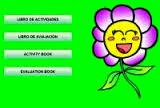 http://www.edu.xunta.es/espazoAbalar/sites/espazoAbalar/files/datos/1363879780/contido/Unidade3/indice_plantas.html