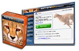 Download software zum Entfernen von Spyware