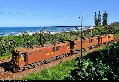 RailPictures.Net (224)