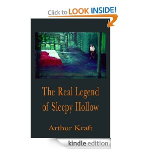alternate ending legend of sleepy hollow essay Topics: edgar allan poe, short story, the legend of sleepy hollow  essay  about legend of sleepy hollow alternate ending.