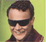 Jean Carlo