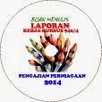 CD PANDUAN KERJA KURSUS 2014