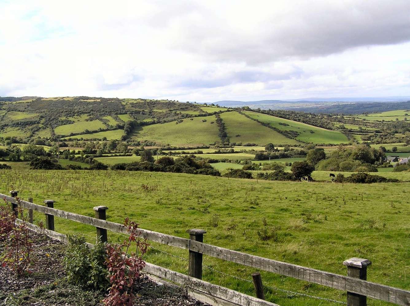 ireland landscape ireland landscape ireland landscape ireland ... Ierland