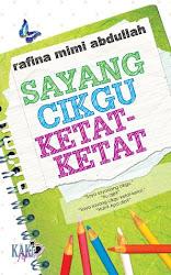 Novel Pertama 2012