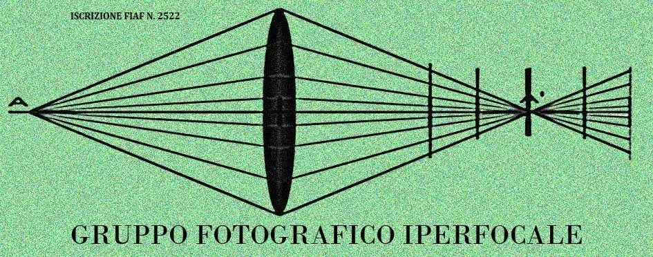 Gruppo Fotografico Iperfocale
