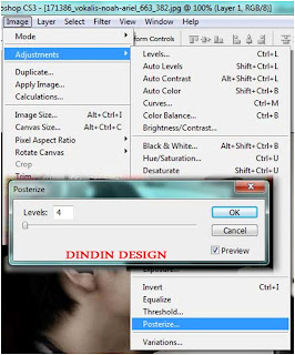 vector2 Tutorial Cara Membuat Vector Part 1 Dengan Photoshop