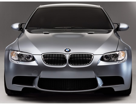 bmw-m3-sport-and-elegant-car-01.jpg (450×345)