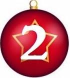 http://derkleinebuecherwurmlinkpage.blogspot.de/2014/12/its-weihnachting-sehr.html