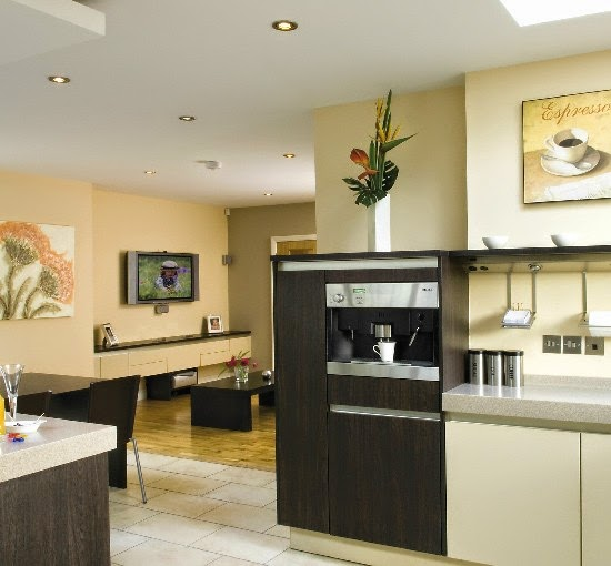 kitchen-furniture designs-of-cocina.jpg kitchen designs-pictures-kitchen-cabinets-empotrados.jpg