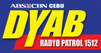 DYAB Radyo Patrol Cebu Live