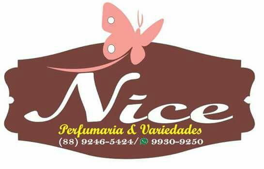 Nice Perfumaria e Variedades