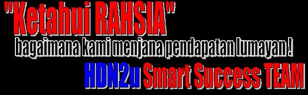 FORMULA MENJANA INCOME PANTAS RM1500 SEHARI