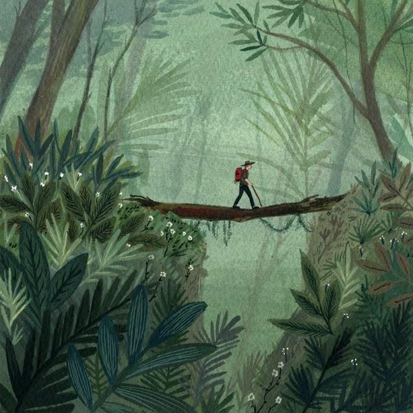 Becca Stadtlander Jungle_small