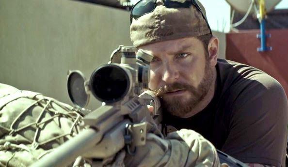 el-francotirador-bradley-cooper-2014
