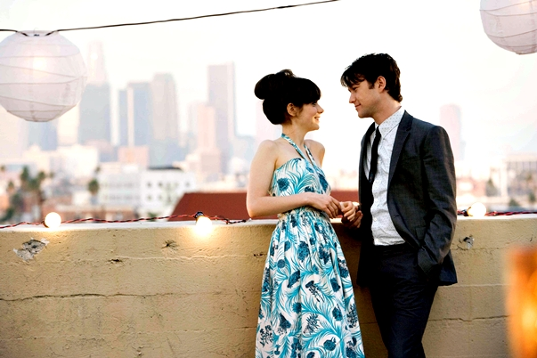 500 Days of Summer, de Marc Webb