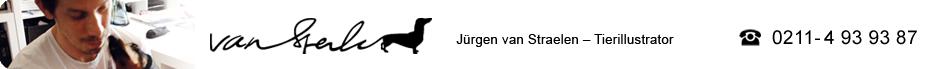 Jürgen van Straelen