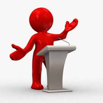 मौखिक अभिव्यक्ति की भूमिका, मौखिक अभिव्यक्ति का अर्थ, मौखिक अभिव्यक्ति का महत्त्व, मौखिक भाव-प्रकाशन शिक्षण के उद्देश्य, मौखिक अभिव्यक्ति कौशल की शिक्षण विधियाँ,हिंदी शिक्षण, सीटीईटी हिंदी नोट्स, Best Free CTET Exam Notes, Teaching Of HINDI Notes, CTET 2015 Exam Notes, TEACHING OF HINDI Study Material in hindi medium, CTET PDF NOTES DOWNLOAD, HINDI PEDAGOGY Notes,