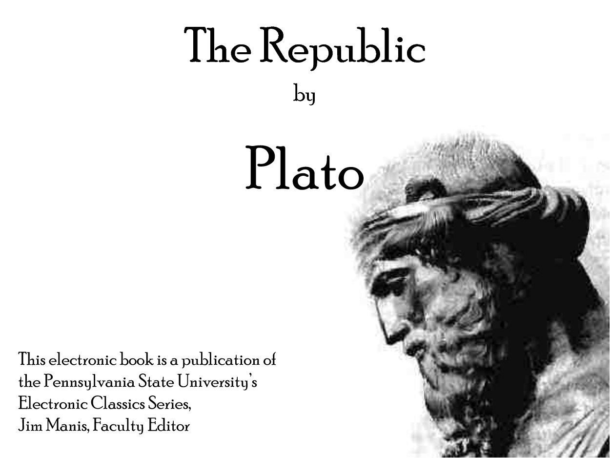 "essays on platos republic ""the psychology of justice in plato"" in kraut, richard (ed) plato's republic: critical essays (new york: rowman and littlefield, 1997) anagnostopoulos, mariana."