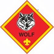 Wolves Den 6