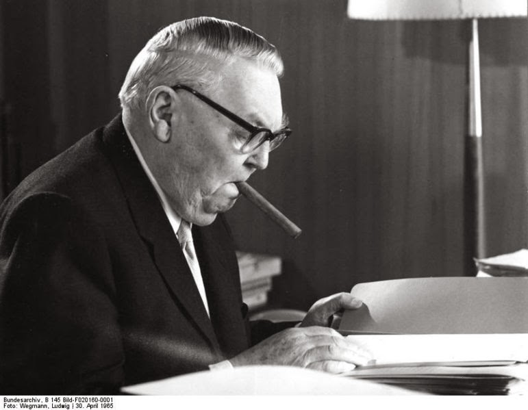 Вагнер вильгельм рихард wagner, wilhelm richard