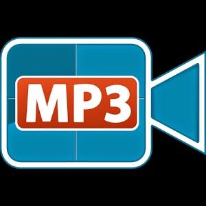 Cara mengubah video youtube menjadi mp3 tanpa software