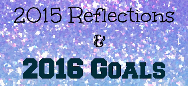 2016 goals, 2016 resolutions, 2015 reflection, New Years Resolutions, Lauren Banawa