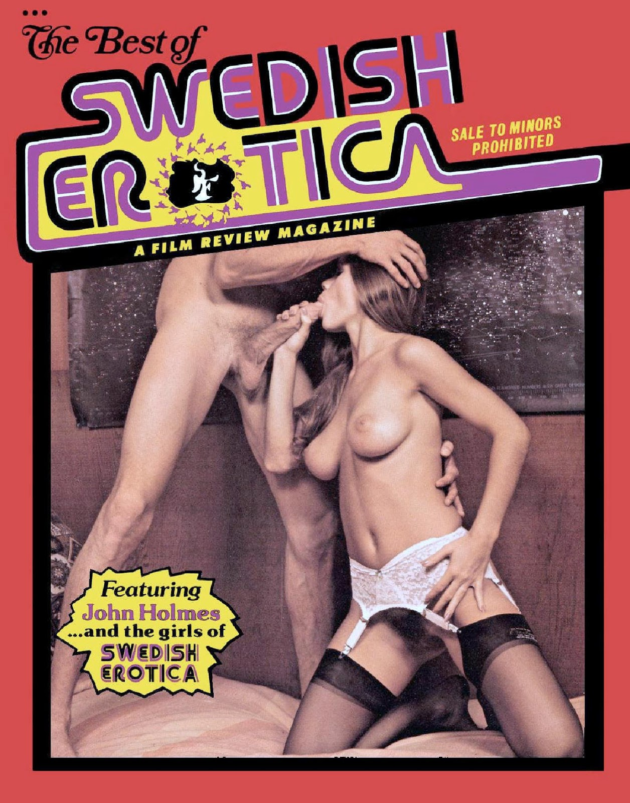 escort mora swedish porn films