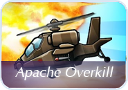 apache overkill game