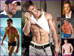 NEW!! 100% WILLIAM LEVY!