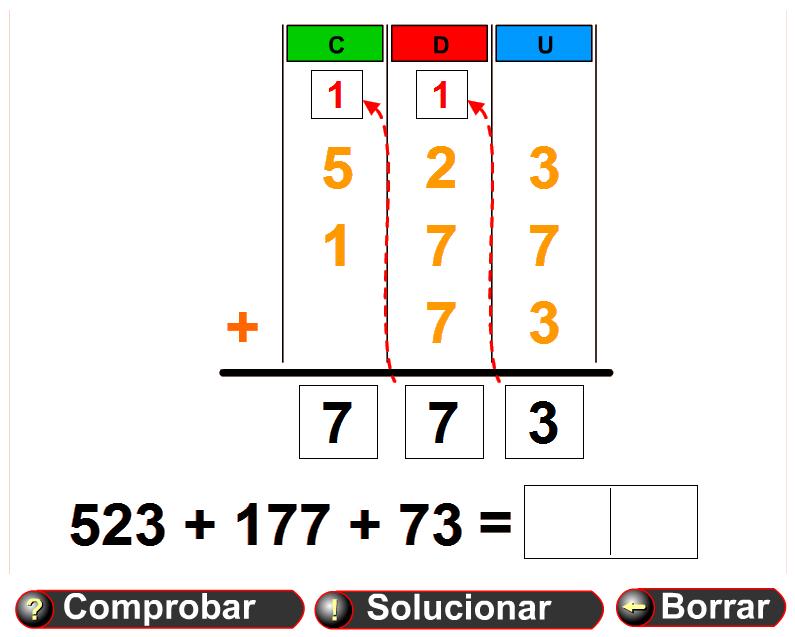 http://primerodecarlos.com/SEGUNDO_PRIMARIA/Anaya/datos/02_Mates/03_Recursos/02_t/actividades/operaciones/operaciones8.swf