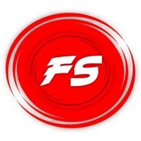 Logo F1 Fsone rFactor