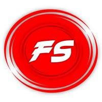 Logo F1 Fsone rFactor