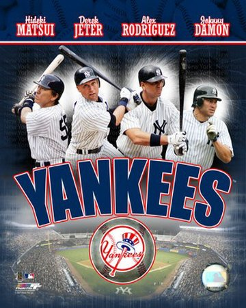 new york yankees symbol pictures. new york yankees symbol clip