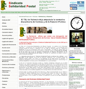03/05/2012-SOLIDARIDADPOSTAL.COM