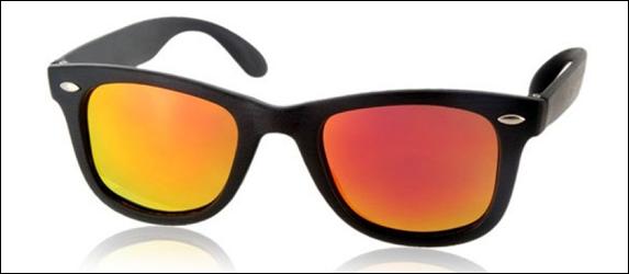 Oculos de Sol dica de presente para namorado