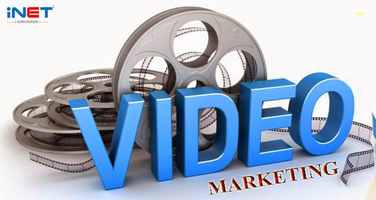 Sức Mạnh Của Video Marketing