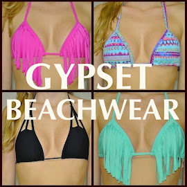 Gypset Beachwear