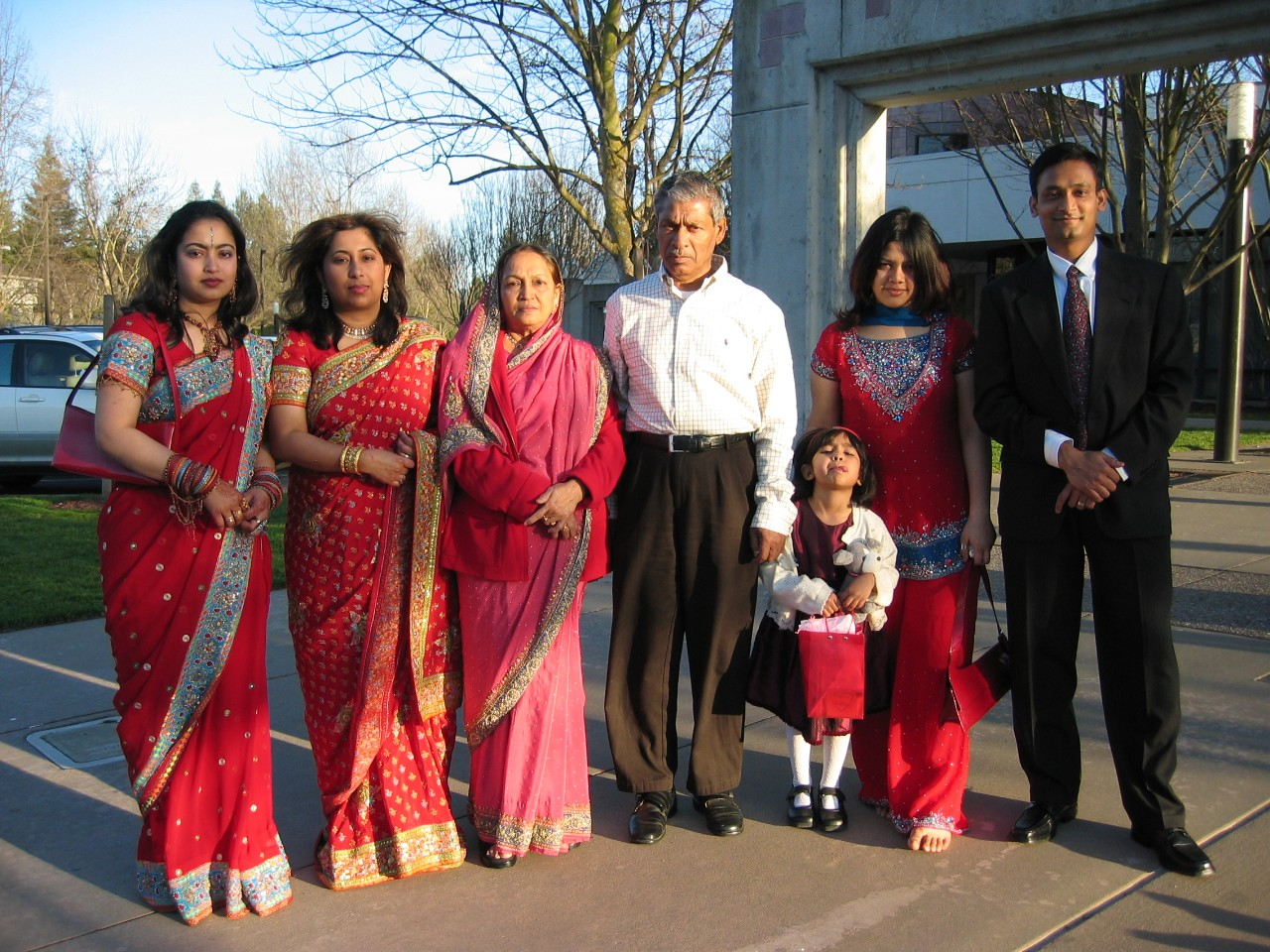 Kajol Wedding Reception Photos