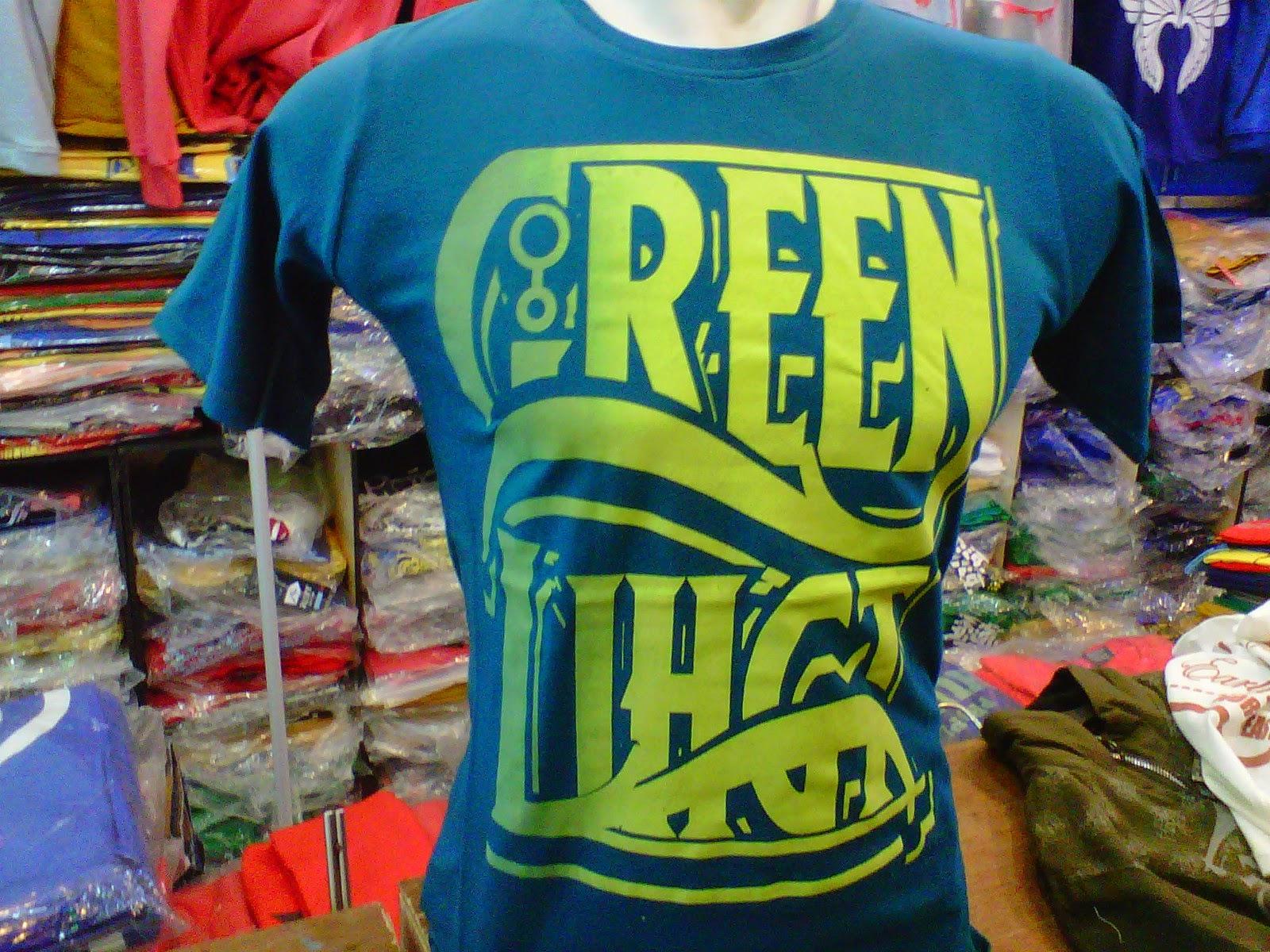 kaos distro, grosir kaos distro, kaos raglan, kaos polo, jual kaos, kaos murah, kaos bandung, kaos distro bandung, kaos distro murah, kaos distro online, reseller kaos distro, distributor kaos distro, kaos distro terbaru, pusat kaos distro,  grosir kaos, kaos Greenlight Bandung, kaos Greenlight online, kaos Greenlight murah, kaos Greenlight terbaru, grosir kaos Greenlight, kaos Greenlight oiginal,