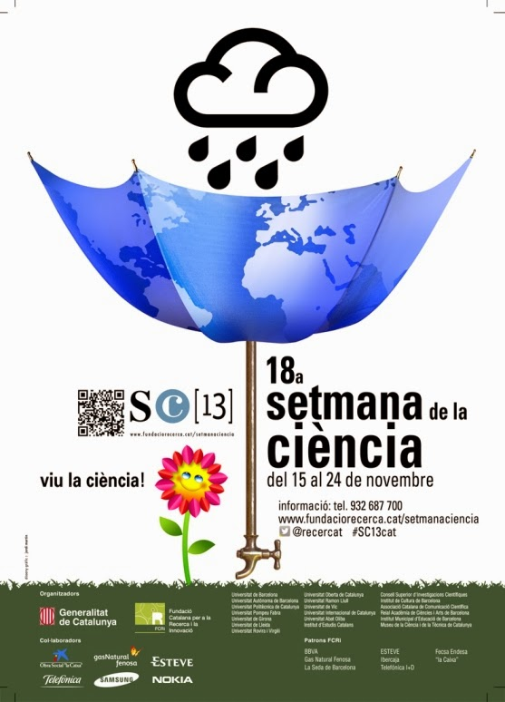 http://setmanaciencia.fundaciorecerca.cat/calendari/