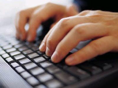Hal Yang Paling Banyak Di Cari Di Google Selama Lebaran [ www.BlogApaAja.com ]