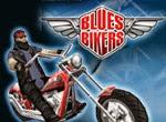 Blues Bikers