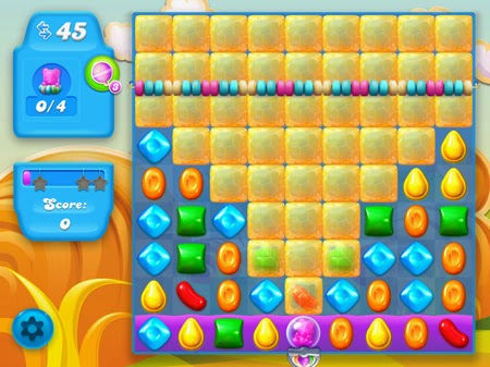 Candy Crush Soda 159