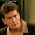 Venha descobrir porque Charlie Sheen recusou aparecer no último episódio de 'Two and a Half Men'